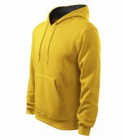 Mikina pánská Hooded Sweater