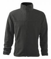 Pánský Fleece Jacket