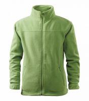 Dětský Fleece Jacket
