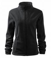 Dámský Fleece Jacket