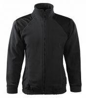 Unisex Fleece Jacket Hi-Q
