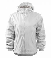 Bunda dámská Jacket Active Plus