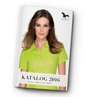 Katalog ADLER/MALFINI 2016